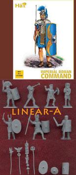 HÄT 8075 IMPERIAL ROMAN COMMAND