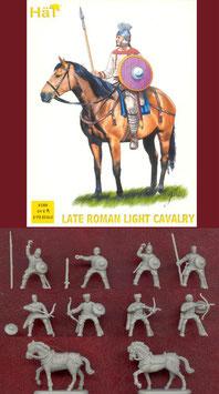 HÄT 8188 LATE ROMAN CAVALRY