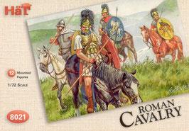 HÄT 8021 Punic Wars Roman Cavalry - Secondhand