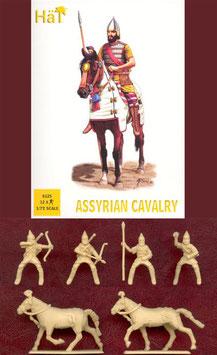 HÄT 8125 Assyrian Cavalry