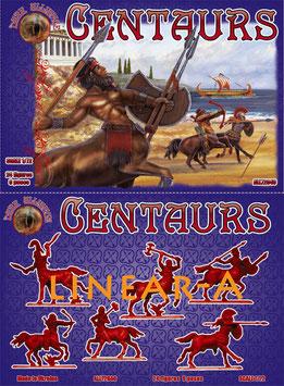 DARK ALLIANCE ALL 72046 Centaurs