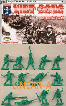 ORION 72059 Viet Cong