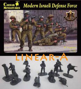 CAESAR H057 MODERN ISRAELI DEFENSE FORCE