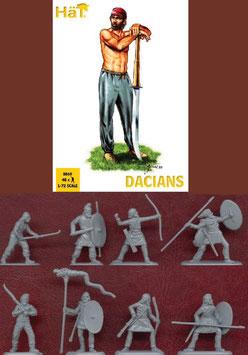 HÄT 8069 DACIANS