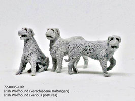 Stenfalk 72-0005-C0R Irish Wolfhound