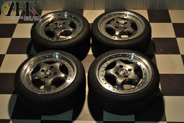 Artec s1 edition new! 7.5x15 et68 4x100