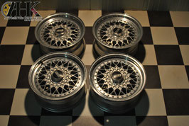 BBS RS 15 inch 5x112
