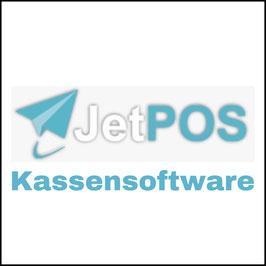JetPos Registrierkasse