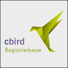 Cbird Registrierkasse