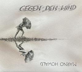 Album - Gegen den Wind
