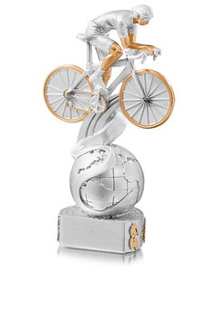 72523 Radsport Resinpokal