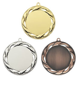 D93 - 7cm Medaille
