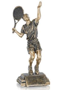 52531 Tennis Resinpokal