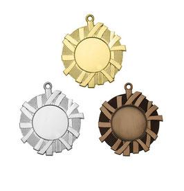 DZ5001 - 5cm Medaille
