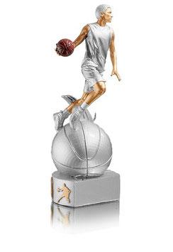 72501 Basketball Resinpokal