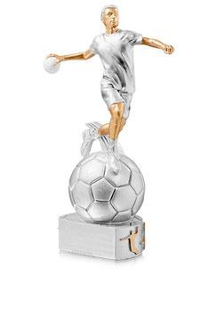 72512 Handball Resinpokal