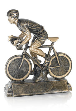 52501 Radsport Resinpokal