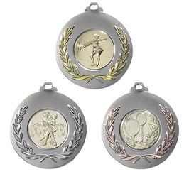 X46 - 5cm Medaille