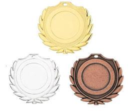 D77 - 5cm Medaille