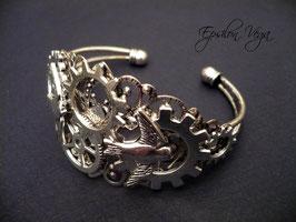 Bracelet Les Oiseaux