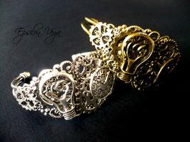 Bracelet Edison