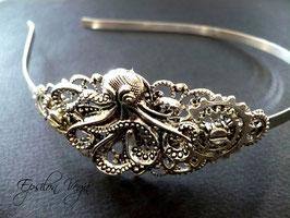 Serre-tête Octopus Big