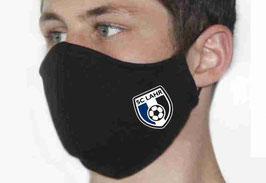 SC Lahr-Stoffmaske