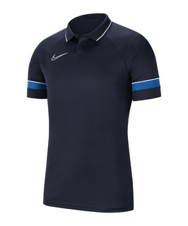 SC Lahr Fan-Polo-Shirt 2021-2024