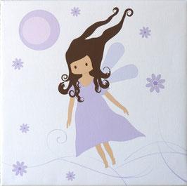 Fairy Zoé