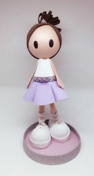 Zoé ballerina