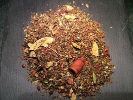 Terra Tulsi Indischer Chai