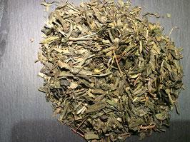 China Lung Ching Wuyi