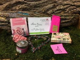 """Muttertag Package 1 """"Alles Liebe zum Muttertag"""""""