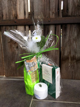 Baby Package - Geschenk