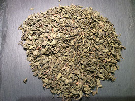 China Gunpowder