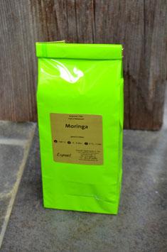 Kräuter Tee Moringa