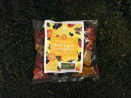 Multi Ingwer Fruchtsaftbären