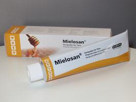 Mielosan®-Salbe 100 g