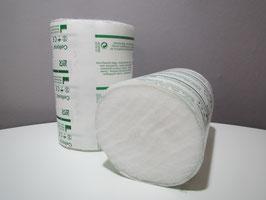 Cellona® 3m x 10cm