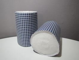 MaiMed-PB® 3m x 10cm
