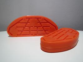 TP-Block Standard Orange