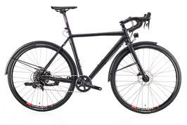 Pro Cycle Gravel Randonneur 54