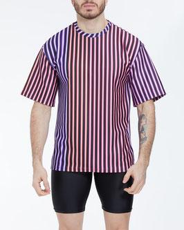 Camiseta Neón