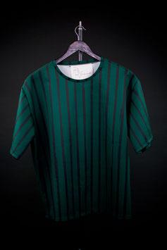 (Solo Talla M) Camiseta Kupigwa