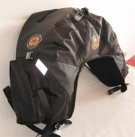 Nomad Rider Venture Bag