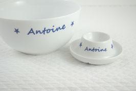 """Coffret """"Antoine"""""""