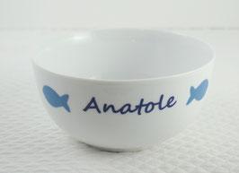 "Bol ""Anatole"""