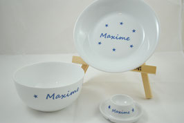 "Coffret ""Maxime"""
