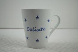 """Mug """"Calixte"""""""