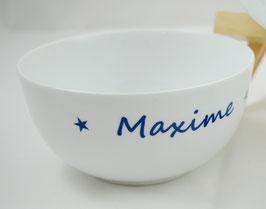 """Bol """"Maxime"""""""